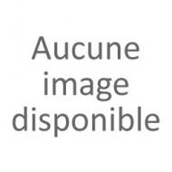 Réchauffeur Sundance Spas / Jacuzzi 6500-063