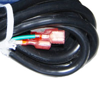 Cable d