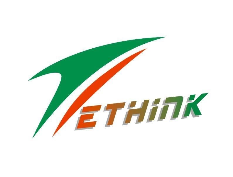 Logo Ethink