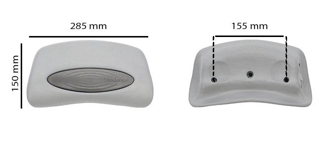 Dimensions 6472-960