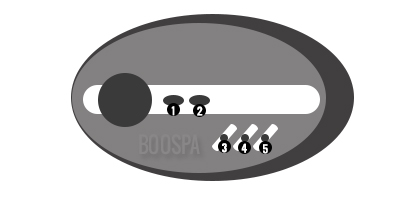 Schema 6600-651