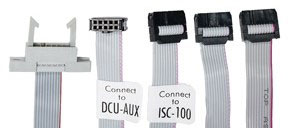 6600-854-plugs