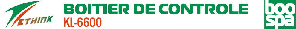 Logo Ethink - KL6600