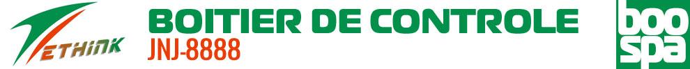 Logo Ethink FR JNJ-8888