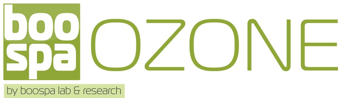 boospa logo