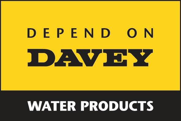 Davey water product