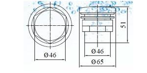 Dimensions SDP-900