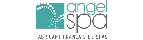 Spas AngelSpa