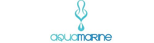Couvertures Spa Pour Spas Aquamarine Boospa