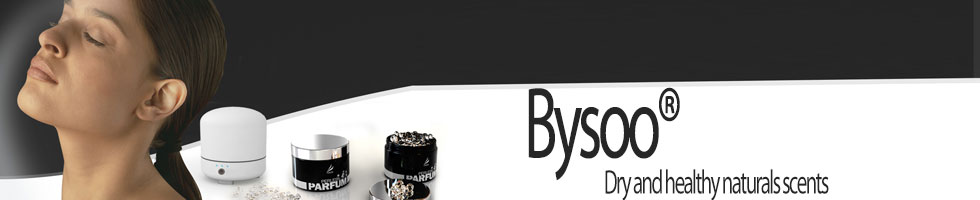 Bysoo product