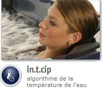 in.t.cip