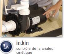 in.kin