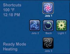 interface balboa panel 2