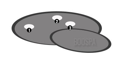 Schema 1123001-1A ou K-81-AUX