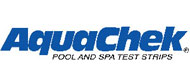 Aquacheck | Boospa