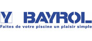 Bayrol Spa | Boospa