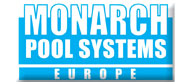 Monarch Pool System | Boospa