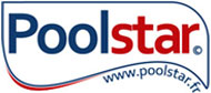 Poolstar | Boospa
