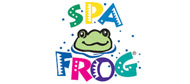 Spa Frog | Boospa