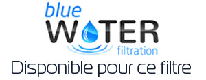BlueWater Filtration