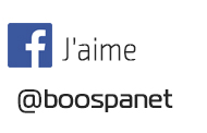 facebook-boospa