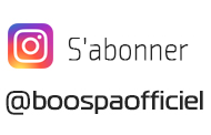instagram-boospa
