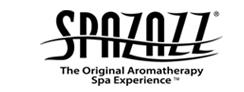Logo spazazz