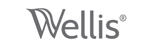 Wellis® Spa